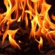 20 Niedziela Zwykła - Rok C - Woda i ogień oczyszczenia
