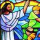 28na niedzielana zwykla -Rok-c-jezu-ulituj-sie-nad-JuezuRJuezu, ulitujsiituj sie nad nami!