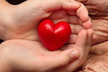 30 Niedziela Zwykła - Rok A - Przykazanie miłości