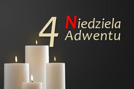 3 Niedziela Adwentu w Polskiej Parafii w Londynie