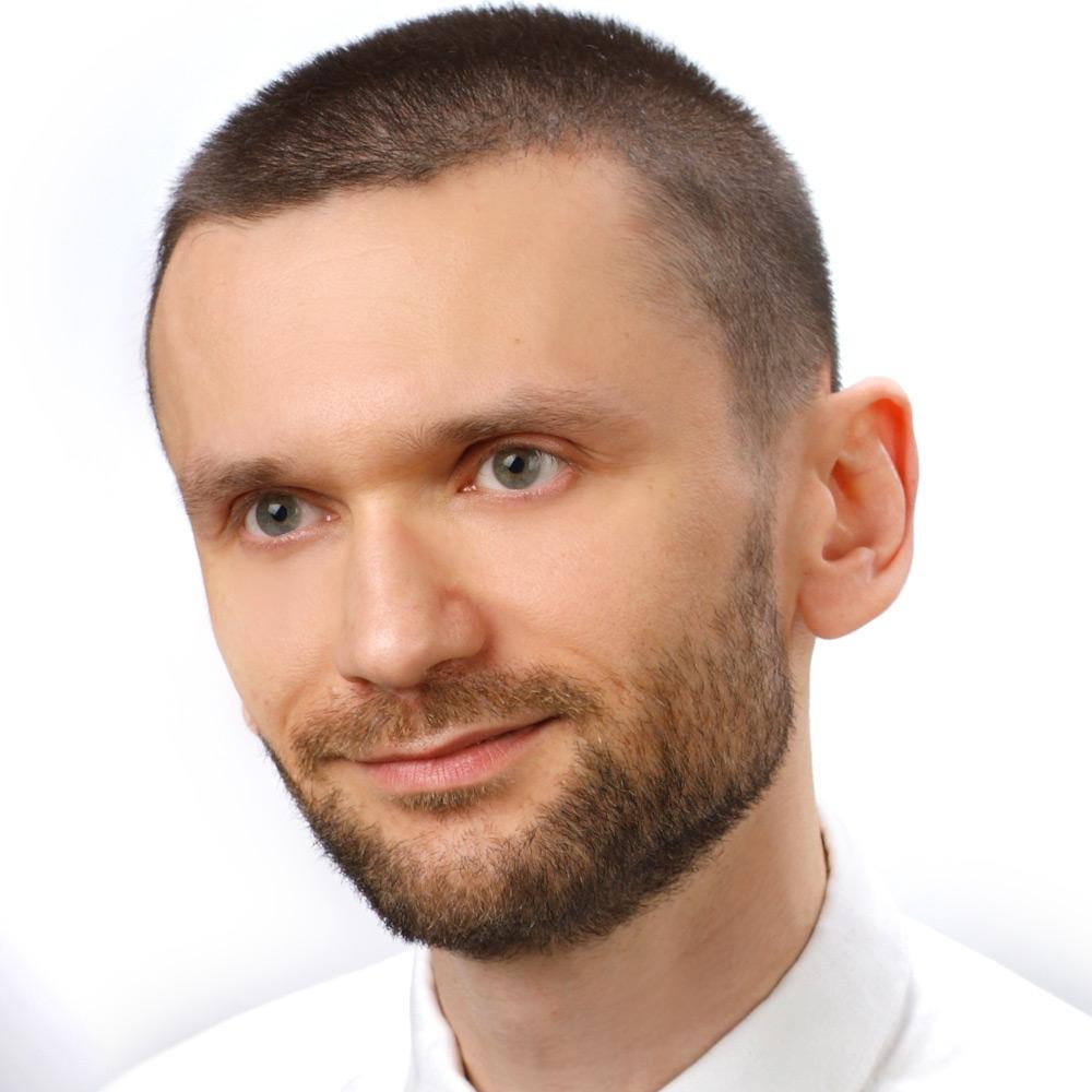 Adam Juchnowicz