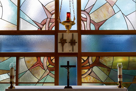 kaplica-oltarz