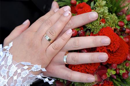 Kurs Przedmałżeński 2018